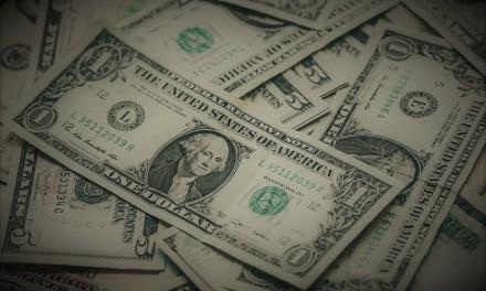 Monatliche Dividende – Auf welche Unternehmen Verlass ist