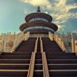 Chinas Daten Joint Venture – Alibaba, Tencent und Co. in der Pflicht