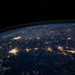 CO2 Zertifikate kaufen als Privatanleger