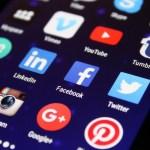 Social Chain Aktie – Das Unternehmen des DHDL Investors