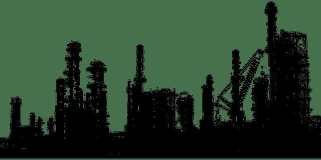 Der Ölpreis Crash und die 100 Prozent Chance