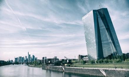 Digitaler Euro auf den Vormarsch! Der digitale Euro wird kommen…