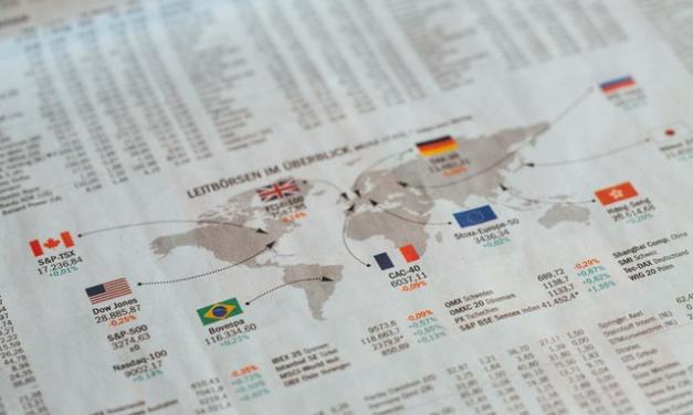 Piotroski Score – Einfache Anlagestrategie für Investoren