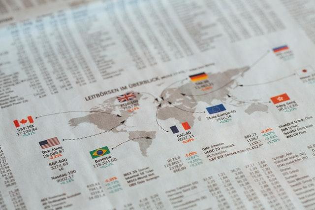 Deutschland wird Jahrzehnte an der gigantischen Neuverschuldung leiden...