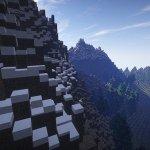 Roblox Aktie – Das Minecraft-Phänomen