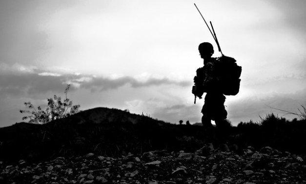 Afghanistans Wirtschaft unter den Taliban