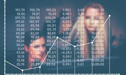 Das Jahr der IPOs – Börsengänge 2021