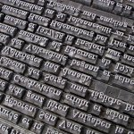 Babbel IPO – Erneuter Milliarden-IPO in Deutschland