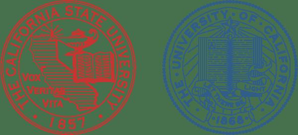 CSU + UC @600w
