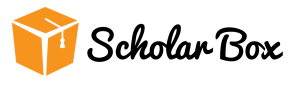 Scholar Box