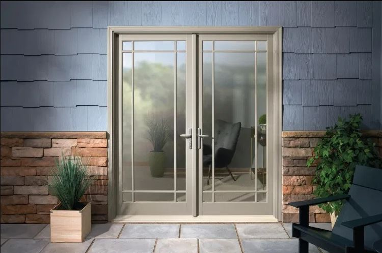 replacement windows Scottsdale, AZ