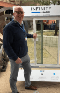 replacement windows in scottsdale az capstone 192x300
