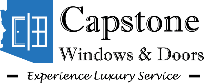 Capstone Windows And Doors