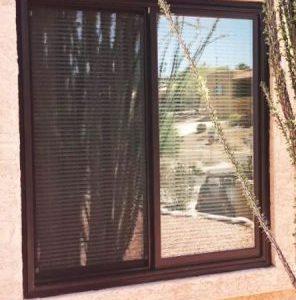 replacement windows in Phoenix AZ e1618257363888