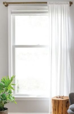replacement windows in Scottsdale, AZ