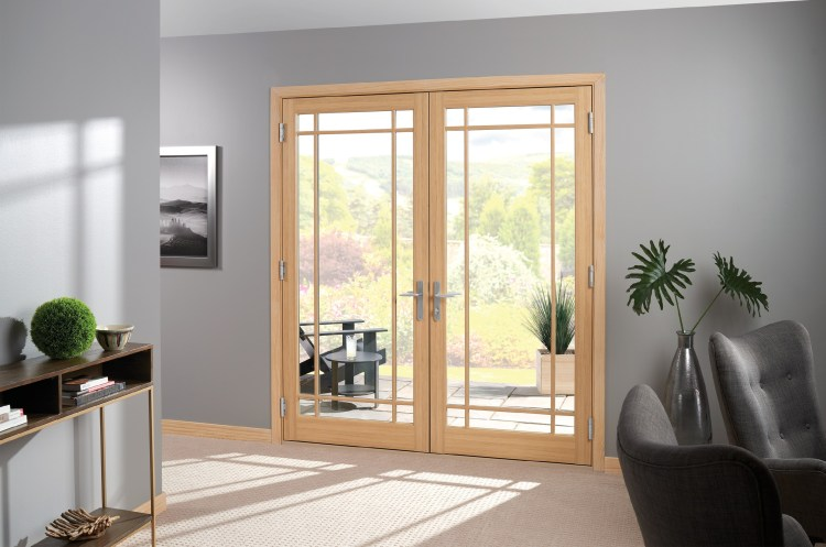 french doors replacement in scottsdale az