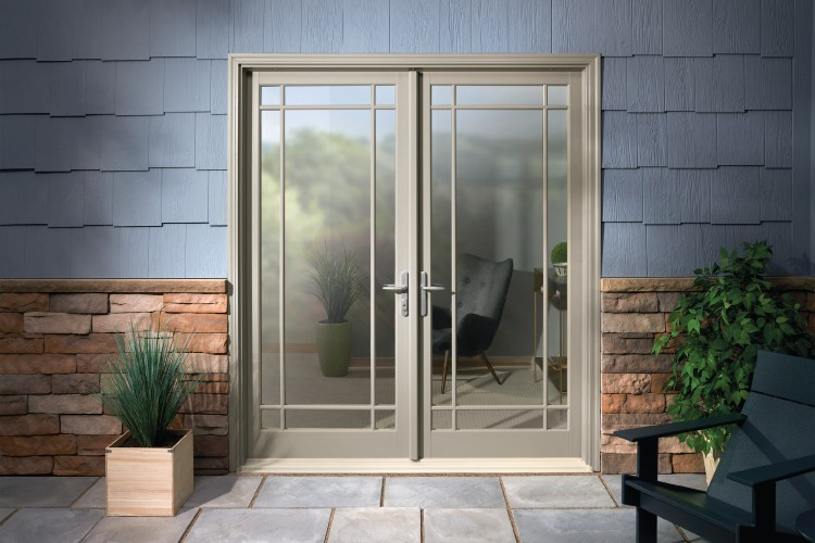french doors replacement windows in scottsdale az
