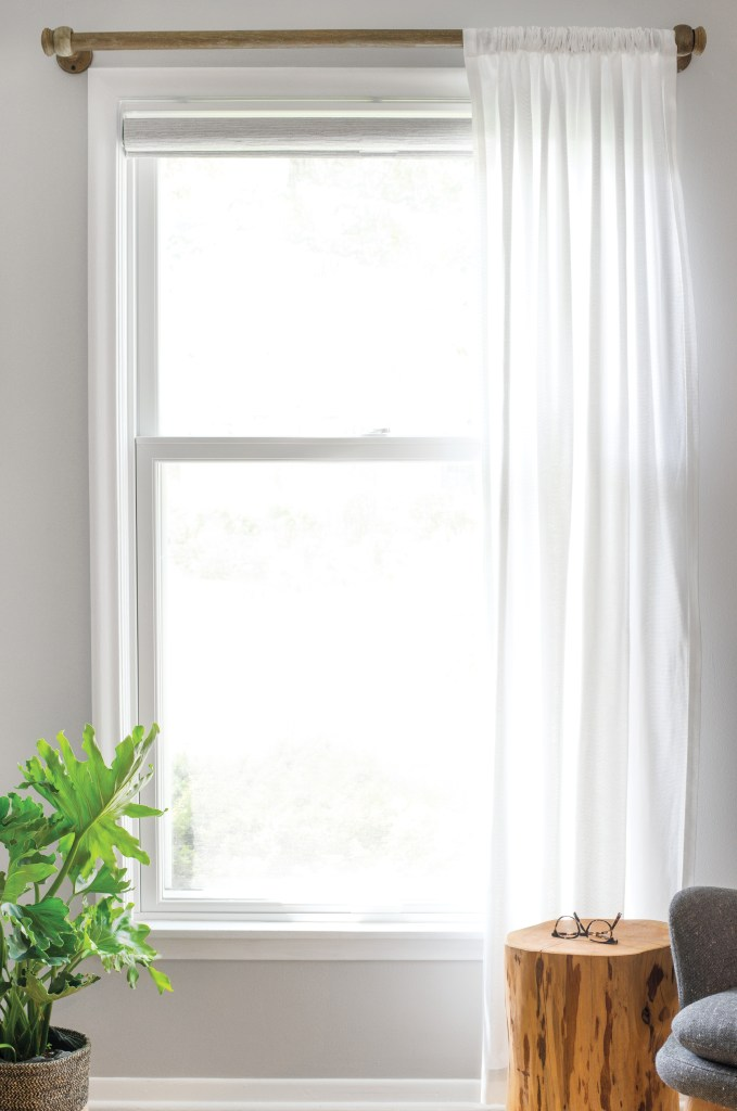 hung replacement windows in scottsdale az