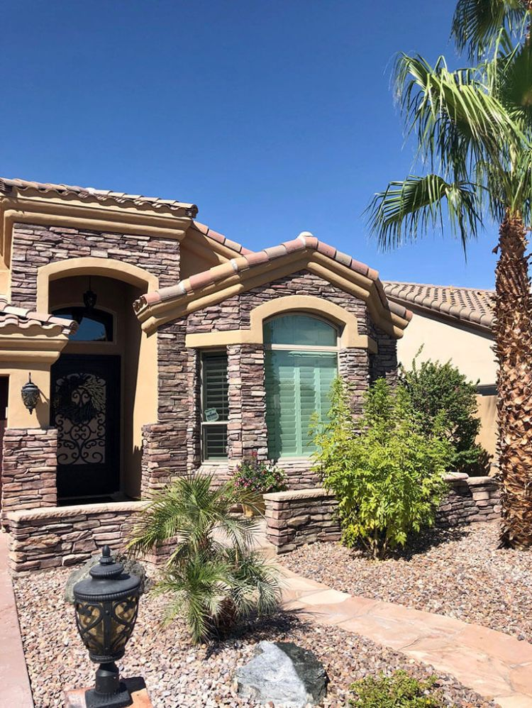 installation expertise replacement windows in phoenix az
