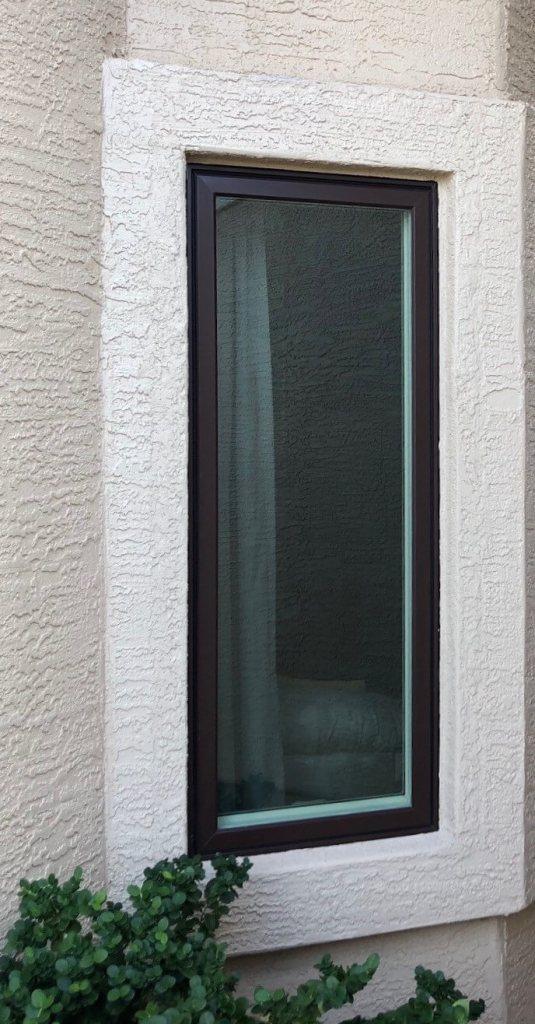 installation replacement windows in phoenix az