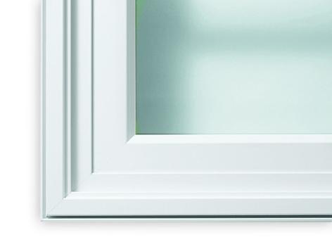 marvin design options replacement window in gilbert az