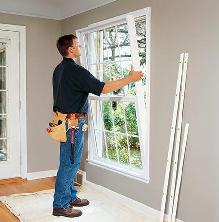 replacement door windows in gilbert az