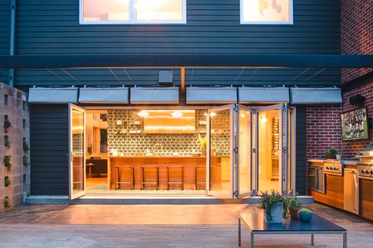 specialty doors replacement windows in gilbert az