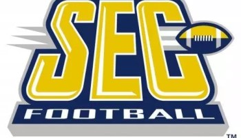 The SEC Network features Georgia State at Alabama with an 11:21 a.m. kick.