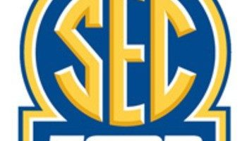 Alabama vs Mississippi State will be on ESPN or ESPN 2.
