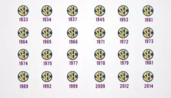 Why is Alabama the most hated team in college football?