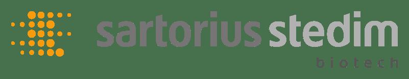 sartorius stedium