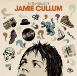 In the Mind of Jamie Cullum (2007)