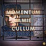 Momentum (2013)