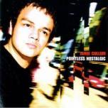 Pointless Nostalgic (2002)