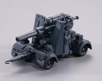 capsuleq-kaiyodo-wtm-8_8cm-flak36-gry-org