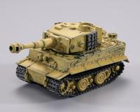 capsuleq-kaiyodo-wtm-sd_kfz_181-tiger_1-ylw-org
