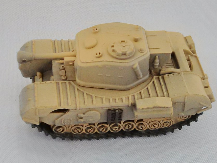 capsuleq-wtm-df2-uk-mk_iv-churchill_infantry-sand-1