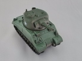 capsuleq-wtm-df2-us-m4-sherman-green-3