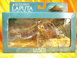 castle_in_the_sky_-_laputa-android_robot-figure_box-2