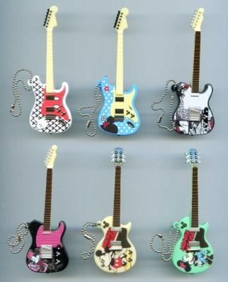 takara-mickey-guitar_col-set-31