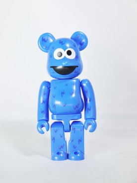 bearbrick-s32-cute-sesame-street-secret-cookie-monster-01