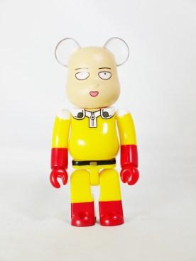 bearbrick-s32-hero-one-punch-man-01