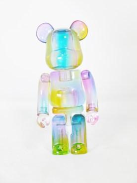bearbrick-s32-jellybean-soda-rainbow-01