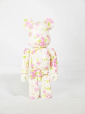 bearbrick-s32-pattern-rose-01