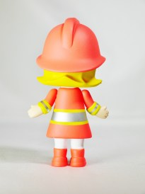 kennyswork-pop-mart-molly-career-firewoman-silvery-06