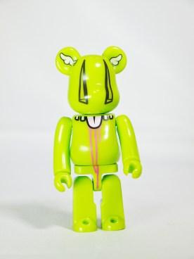 medicom-bearbrick-s27-artist-uk-dface-01