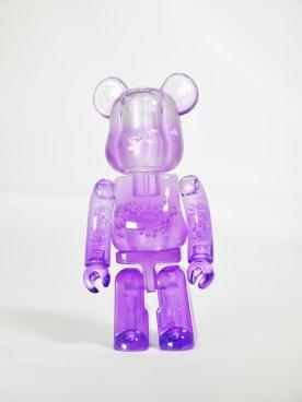 medicom-bearbrick-s27-jellybean-purple-01
