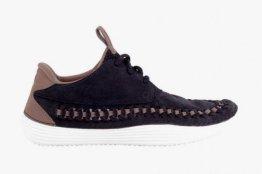 Nike Moccasin