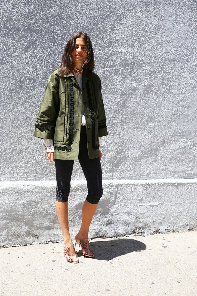 Athleisure-Every-Day-Leandra-Medine-Wardrobe-Man-Repeller-1538-667x1000