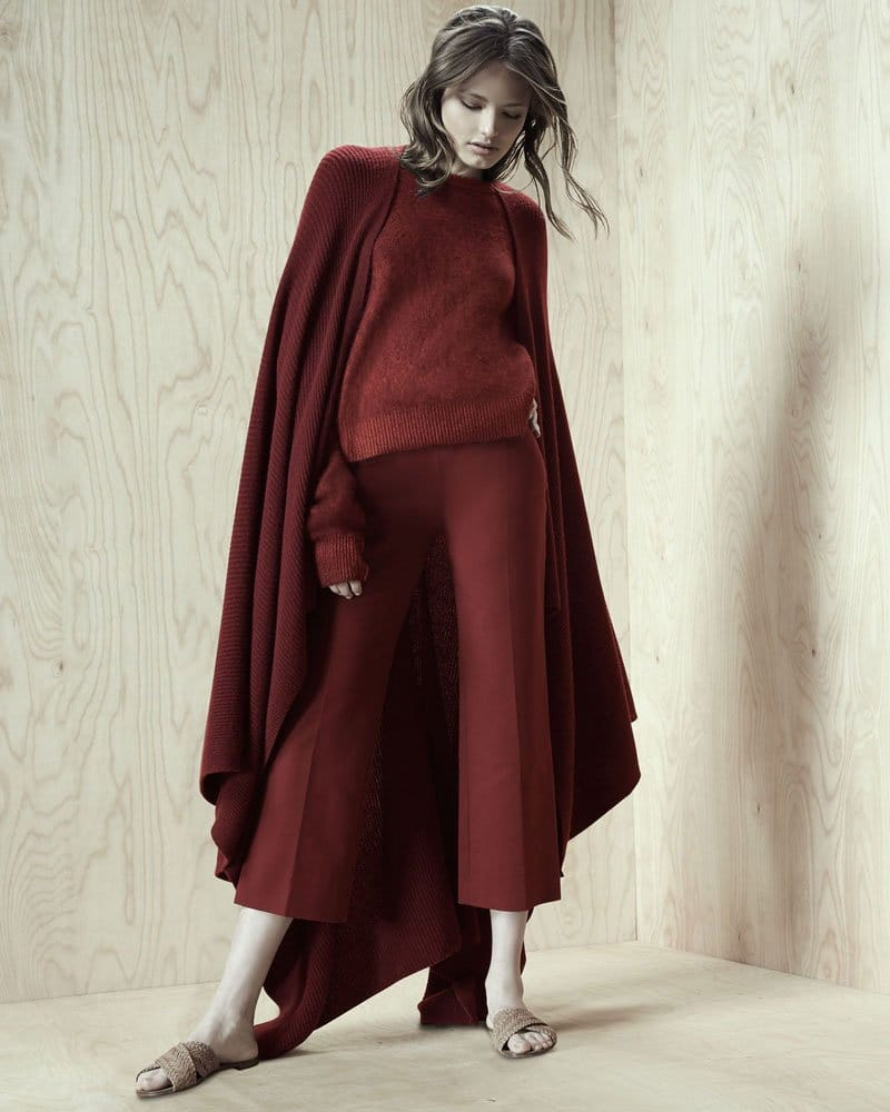 The-Row-Pre-Fall-2016-Collection1